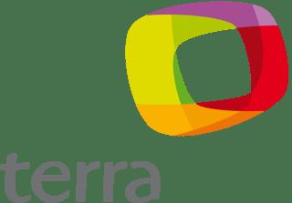 Logo-terra_secundaria_ventana-laranja_sem-slogan.png