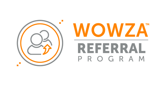 Wowza-Referral-Program-Logo