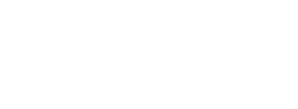 wowza-logo-primary-white-trans.png