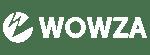 wowza-logo-primary-white-trans
