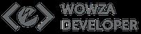 wowza-developer-logo-203x50-1