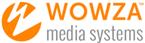 101816-Wowza-Logo-2014-145.png