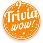trivia-wow-logo-1000x1000