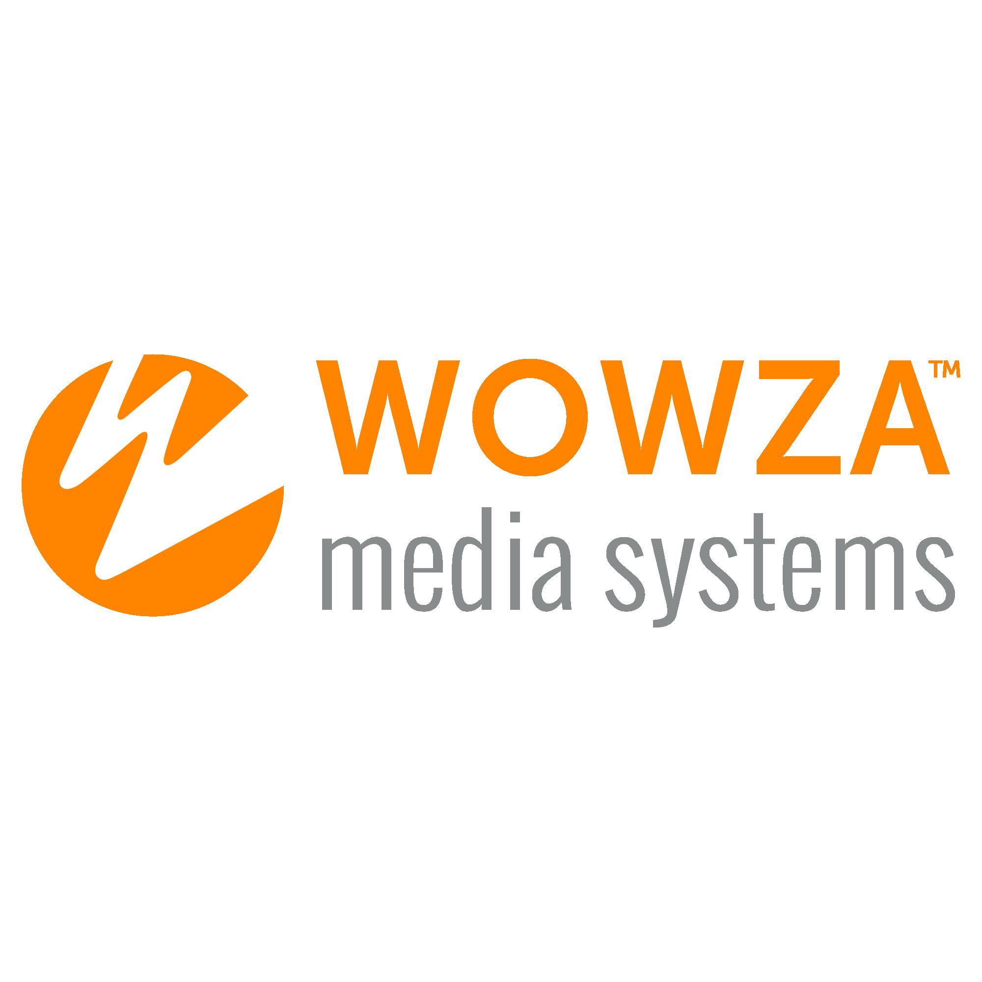 wowza-logo-2000x2000