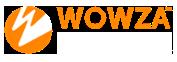 wowza-media-logo.png