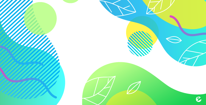 Graphics-Spring-Update-2021_BlogThumbnail-690x350