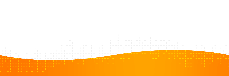 VideoStreaming-LowLatencyReport-Mantel-background